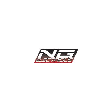 NG Électrique logo