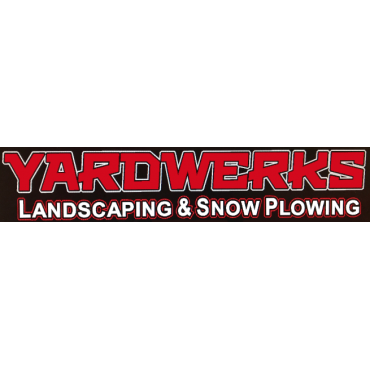 Yardwerks logo
