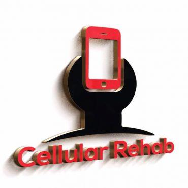 Cellular Rehab PROFILE.logo