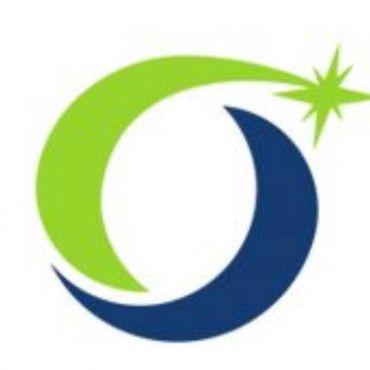 P.C. Pompage logo
