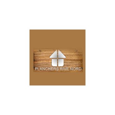 Les Planchers Rive-Nord logo