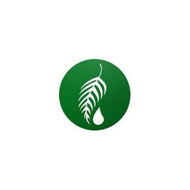 melaleuca catherine castro in montreal qc 4388681698 411 ca rh 411 ca melaleuca logo gear melaleuca login