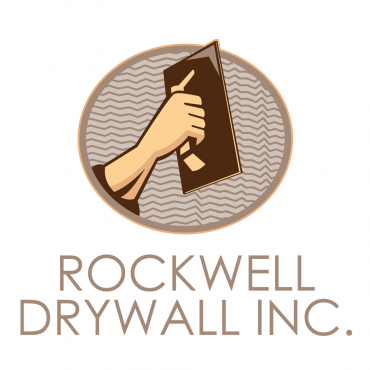 Rockwell Drywall Inc. PROFILE.logo