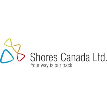 Shores Canada Ltd PROFILE.logo