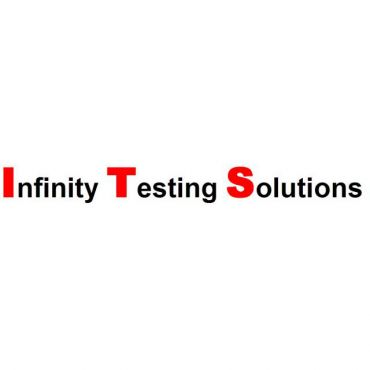 Infinity Testing Solutions Inc. logo