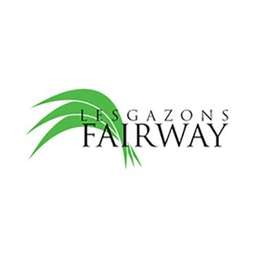 Les Gazons Fairway In Salaberry De Valleyfield Qc 4506018653 411 Ca