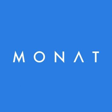 Alexandra Cheney - Independent Monat Market Partner logo