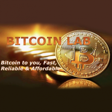 The Bitcoin Lab PROFILE.logo