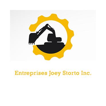 Entreprises Joey Storto Inc. logo