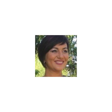 Leila Bakhshi Registered Psychotherapist logo