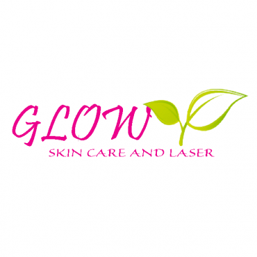 Glow Skin Care and Laser PROFILE.logo