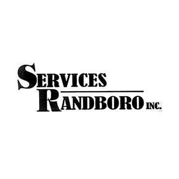 Services Randboro PROFILE.logo