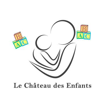 Le Château des Enfants logo