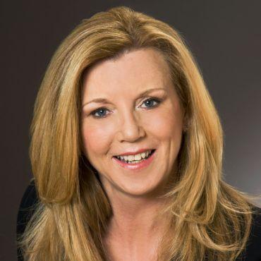 Deborah Walter Sales Representative-Chestnut Park Real Estate Limited Brokerage logo