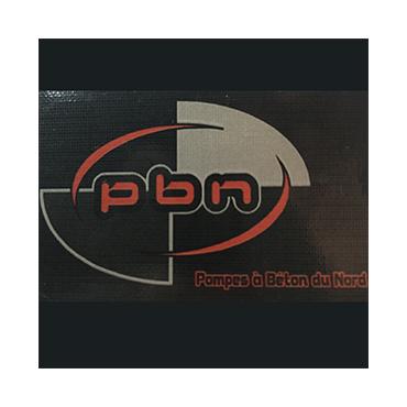 Pompes à Béton du Nord PROFILE.logo