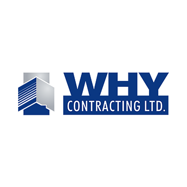 Why Contracting Ltd. PROFILE.logo