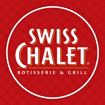 Swiss Chalet Rotisserie & Grill PROFILE.logo