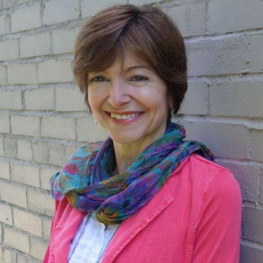 Jane Delamere Registered Psychotherapist PROFILE.logo