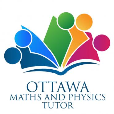 Ottawa Maths and Physics Tutor logo