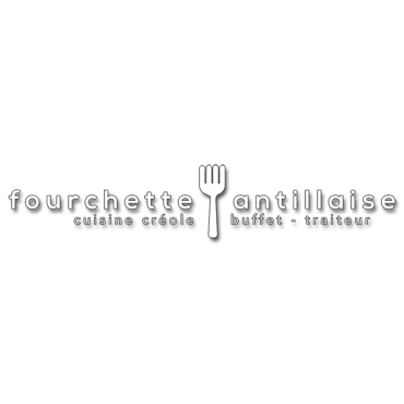 Fourchette Antillaise logo