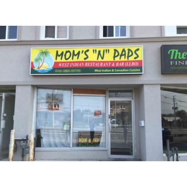Moms N Paps PROFILE.logo