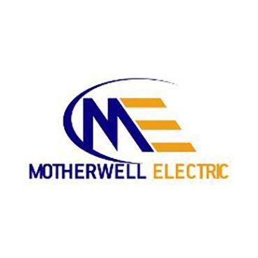 Motherwell Electric Ltd PROFILE.logo