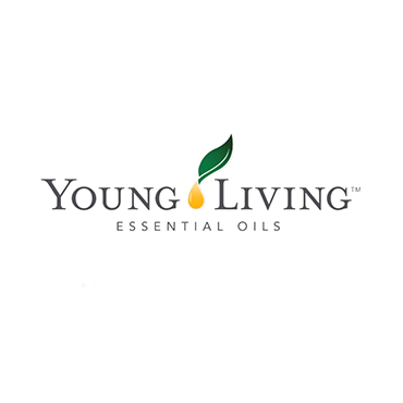 Young Living Essential Oils Independent Distributor - Shannon Carlise PROFILE.logo
