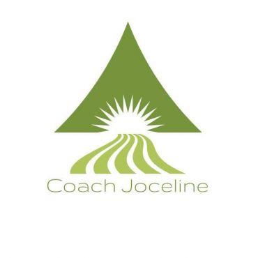 Life & ADHD Coach Joceline PROFILE.logo