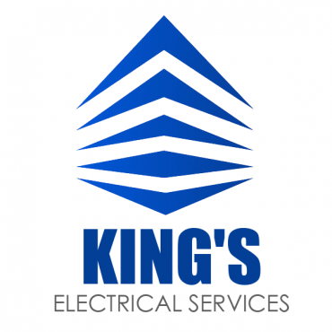King's Electrical Services PROFILE.logo