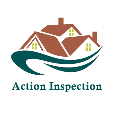 Action Inspection PROFILE.logo