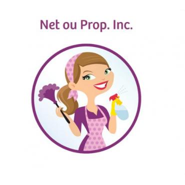 Net ou Prop Inc. logo