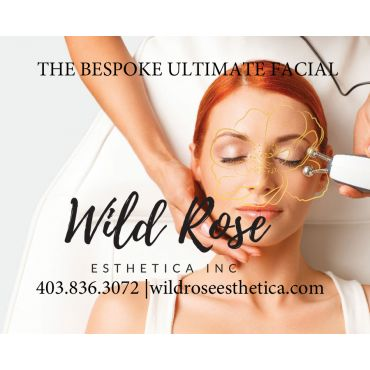 THE BESPOKE ULTIMATE FACIAL