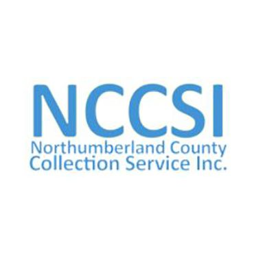 Northumberland County Collection Service Inc. logo