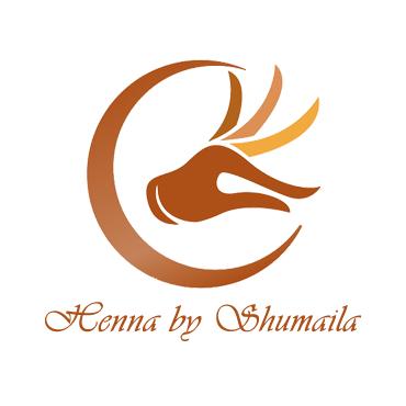 Henna by Shumaila PROFILE.logo
