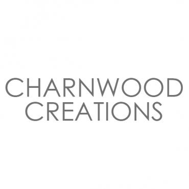 Charnwood Creations PROFILE.logo