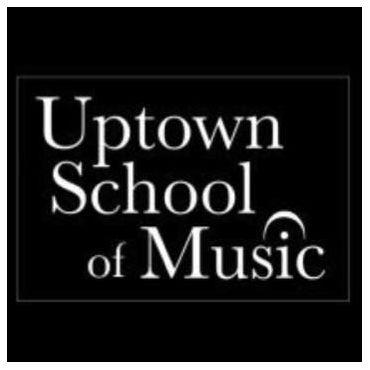 Joel Morelli's Music Studio PROFILE.logo