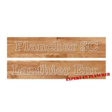 Plancher Sc Lanthier Inc. PROFILE.logo