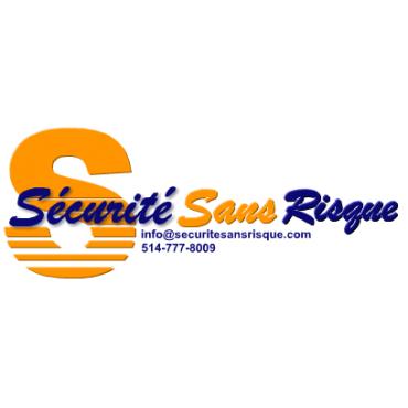 Sécurité Sans Risque PROFILE.logo