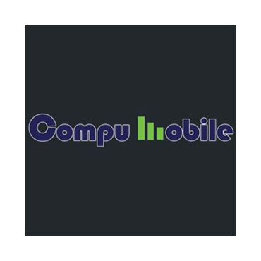 Compumobile Inc, logo