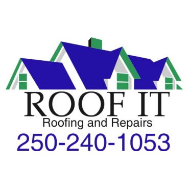 ROOF IT ROOFING PROFILE.logo