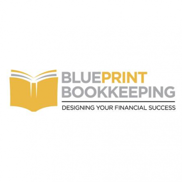 Blueprint Bookkeeping PROFILE.logo