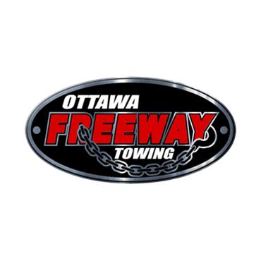 Ottawa Freeway Towing PROFILE.logo