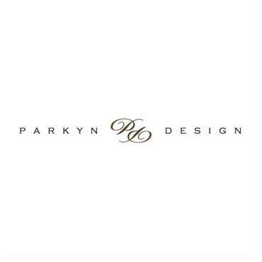 Parkyn Design PROFILE.logo