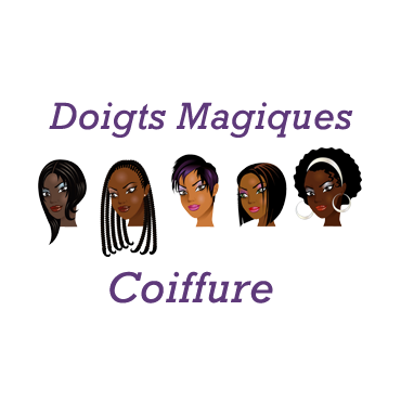 Doigts Magiques Coiffure in Gatineau, QC | 8195256777 | 411.ca