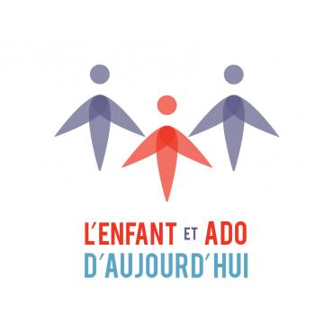 Salon l'Enfant et Ado d'Aujourd'hui logo