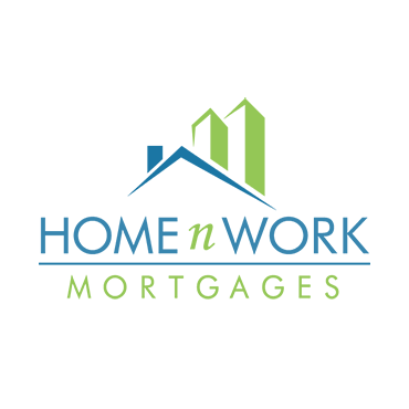 Home n Work Mortgages Inc - Greg Stanley PROFILE.logo
