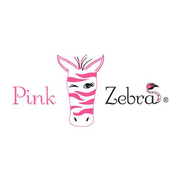 Pink Zebra Independent Consultant - Trina King PROFILE.logo