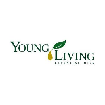 Young Living Independent Distributor Nicole Hogan, Essential Oils PROFILE.logo