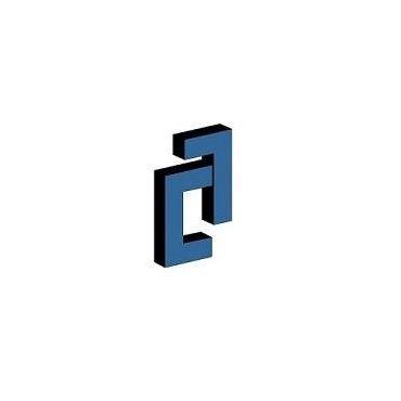 Construction Laprise Inc. logo
