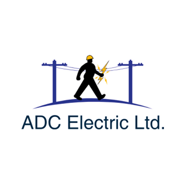 ADC Electric Ltd. PROFILE.logo